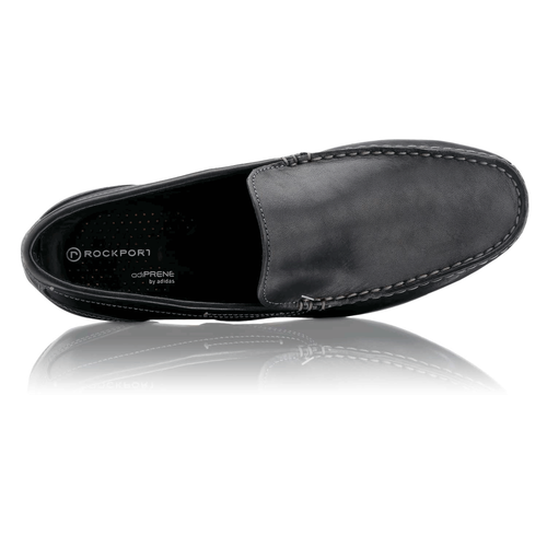 Glenway - Men's Slip On Shoes