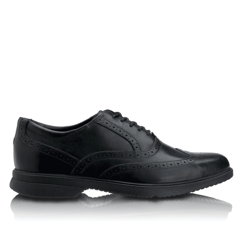 DresSports 2 ArratoonDressports 2 Arratoon - Men's Dress Shoes