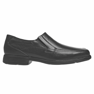 Danville Dillon Slip-On in Black