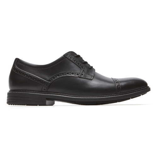 Rockport Madson Cap Toe at I96ucTZe
