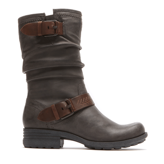 Cobb Hill® by Rockport® Brooke Boot
