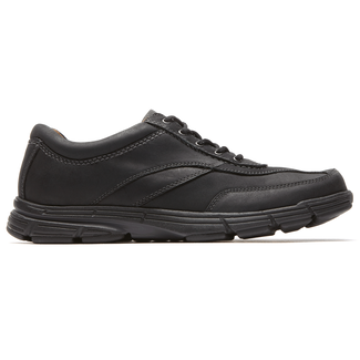 REVlite Sport REVStealth Oxford in Black