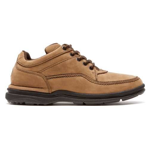 World Tour Women's Classic Women's Casual Shoes in Brown
