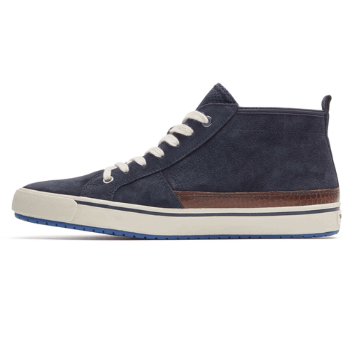 Path to Greatness Chukka in Navy