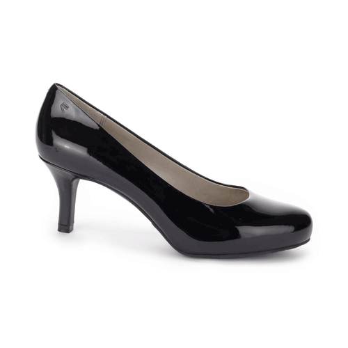 Seven to 7 Low PumpSeven to 7 Pump, Women's Black Heels