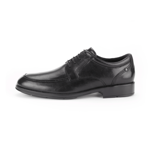 SchemerhornSchemerhorn - Men's Black Dress Shoes
