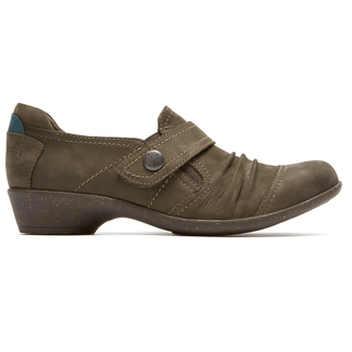 Cobb Hill® by Rockport® Nadine Slip On