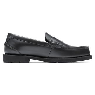 Shakespeare Circle - Men's Dress Shoes