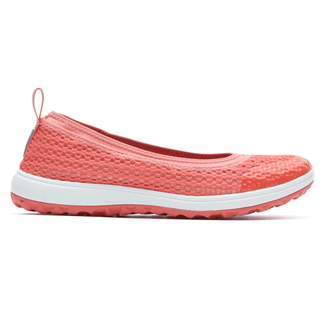 WALK360 Washable BalletRockport Women's Coral WALK360 Washable Ballet