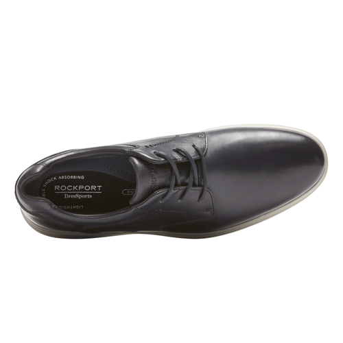DresSports II Lite Blucher, NEW DRESS BLUES