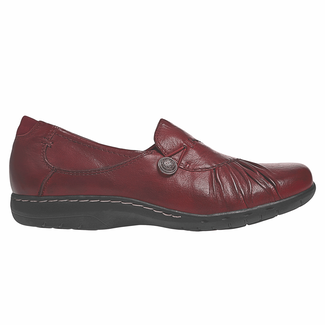 Cobb Hill® by Rockport® Paulette Slip-On