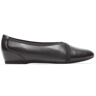 Rockport® Total Motion®Hidden Wedge Envelope Flat