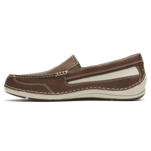 Shoal Lake Slip On, BOARDWALK LE