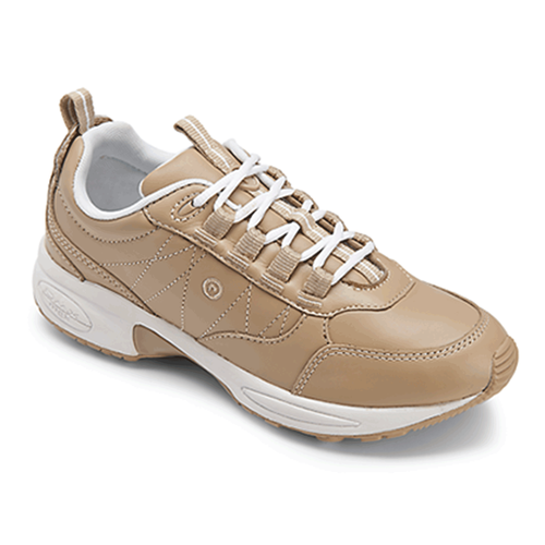 Sandy - Women's Walking Shoes