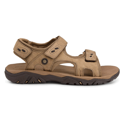 Coastal Creek 3 Strap - Men's Sandals