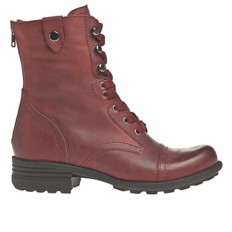 Cobb Hill® by Rockport® Bethany Boots