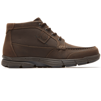 REVlite Sport REVSeek Chukka in Brown