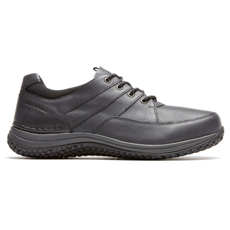 WALK360 OxfordRockport Men's Black WALK360 Oxford