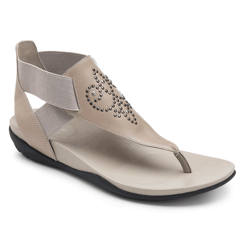 truJoris Gore T Strap - Women's Sandals