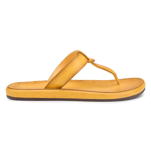 Zolina Loop Thong - Women's Sandals