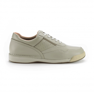 M7100 Prowalker - Men's Tan Walking Shoes
