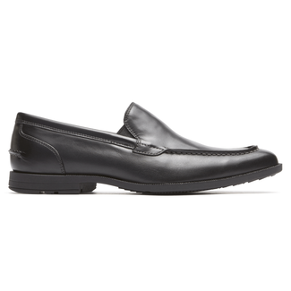 Rockport® Global Road Venetian