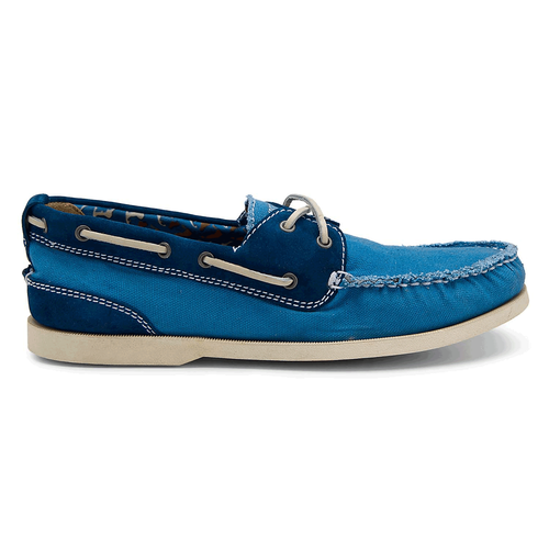 Coastal Springs 2 Eye BoatCoastal Springs 2 Eye Boat - Men's Boat Shoes