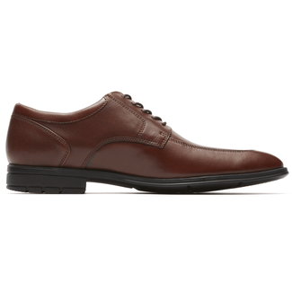Fairwood Maccullum  in Brown