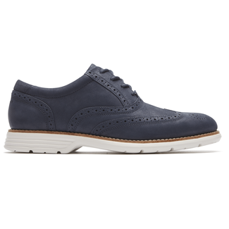 Total Motion Fusion Wingtip, NEW DRESS BL