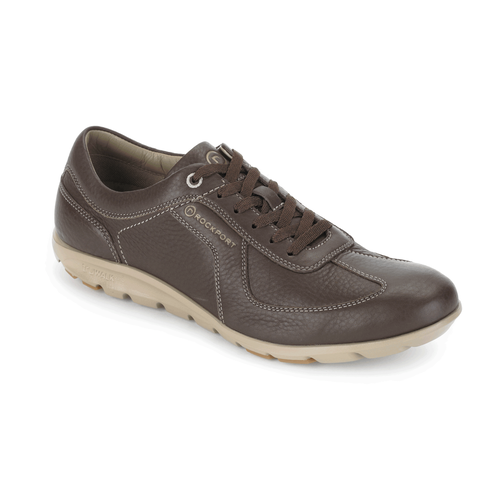 truWALKzero II T-Toe Men's Sneakers in Brown