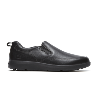 TWZ Lightness Repurposed Slip-On, BLACK 2