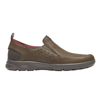 truFLEX Slip-On, BROWN