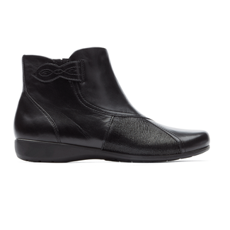 AnsticeAbbey Anstice Side Zip Boot