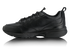 Sandy Women's Walking Shoes in Black