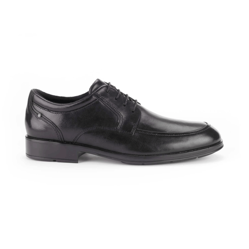 Schemerhorn - Men's Black Dress Shoes