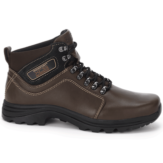 Cold Springs Elkhart Boot, COCOA
