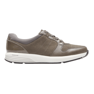 truStride Derby Trainer, DARK GREY