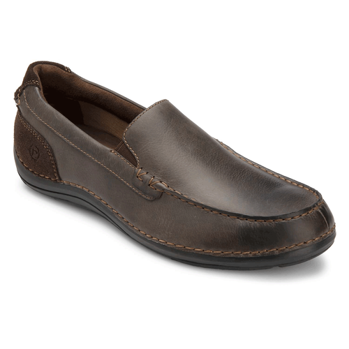 Thru The Week Slip On - Men's Slip On Shoes