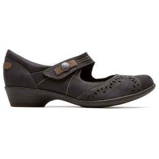 Cobb Hill NadiaCobb Hill® by Rockport® Nadia Mary Jane