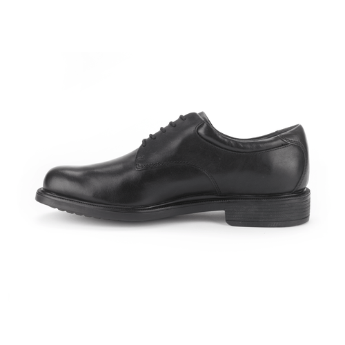 MarginMargin - Men's Black Dress Shoes
