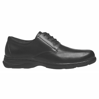 Benn Bryce Wingtips in Black