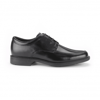 Evander - Men's Black Dress Shoes
