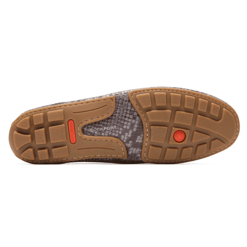 Cambridge Blvd Comfort Driving Moc in Exotic
