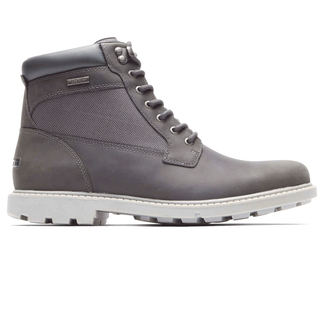 Rockport® Rugged Bucks Waterproof High Boot
