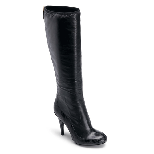 Presia Tall Boot - Women's Boots