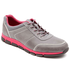 RocSports Lite ES Mudguard Women's Walking Shoes in Grey