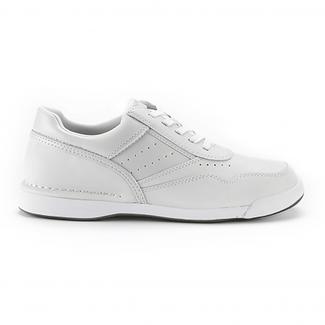 M7100 ProwalkerM7100 Prowalker - Men's White Walking Shoes