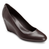 Nelsina PumpNelsina Pump - Women's Pumps