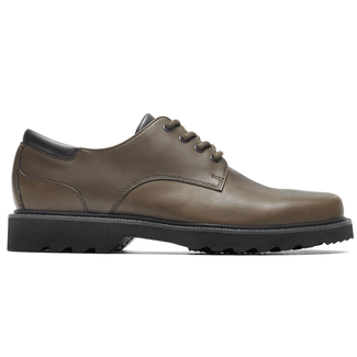 Comfortable Waterproof Men&39s Footwear | Rockport®
