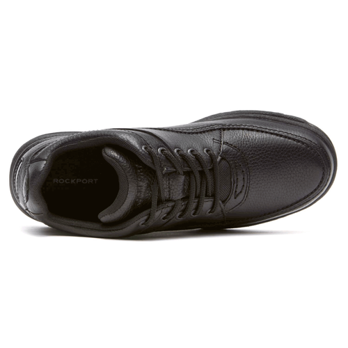 World Tour Women S Classic Casual Shoes In Black